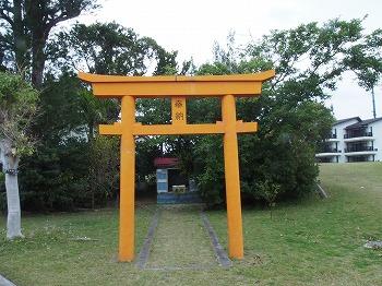 okinawa216.jpg