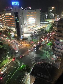 okinawa283.jpg