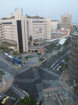 okinawa284.jpg