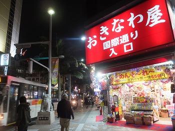 okinawa297.jpg