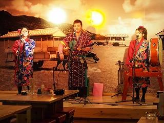 okinawa360.jpg