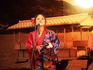 okinawa362.jpg