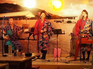 okinawa364.jpg