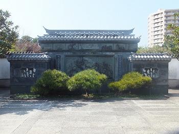 okinawa385.jpg