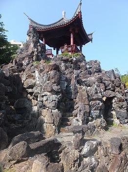 okinawa387.jpg