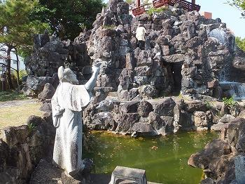 okinawa388.jpg