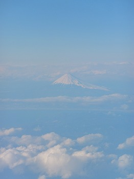 okinawa402.jpg