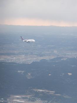 okinawa403.jpg