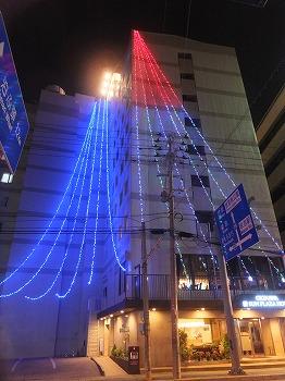 okinawa69.jpg