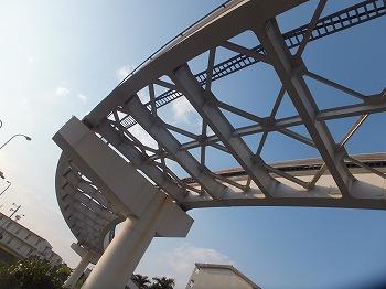 okinawa81.jpg