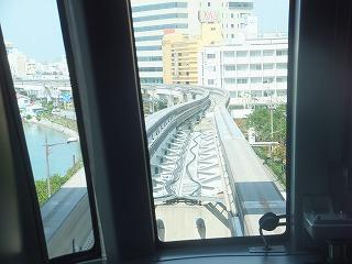 okinawa85.jpg