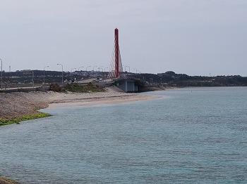 okinawa90.jpg