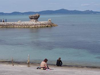 okinawa93.jpg