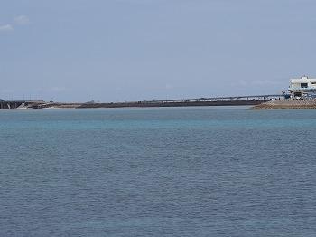 okinawa96.jpg
