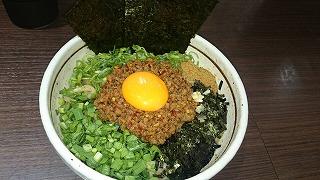 okubo-hanabi3.jpg