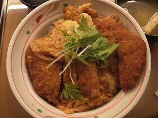 okubo-yayoiken2.jpg