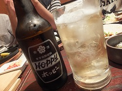 shinjuku-8ro4.jpg
