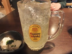 shinjuku-ageya22.jpg