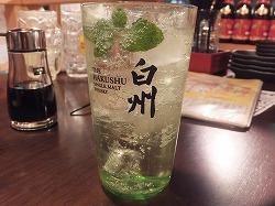 shinjuku-ageya23.jpg