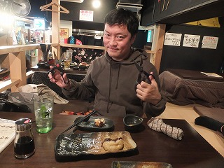 shinjuku-ageya25.jpg