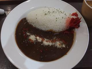 shinjuku-cafe-AYA3.jpg
