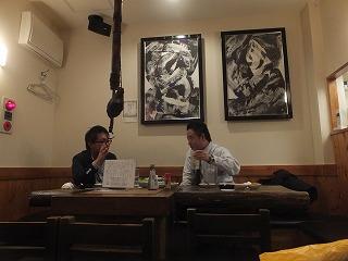 shinjuku-chigusa2.jpg
