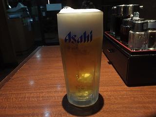 shinjuku-chin-ma-ya2.jpg