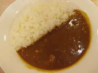 shinjuku-curry-cc2.jpg