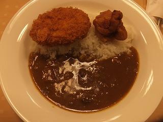 shinjuku-curry-cc3.jpg