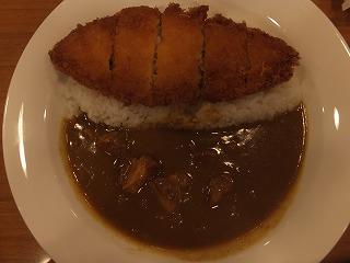 shinjuku-curry-cc5.jpg