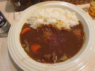 shinjuku-curry-king2.jpg