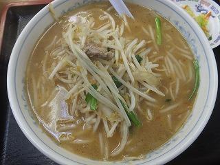 shinjuku-fukushin7.jpg