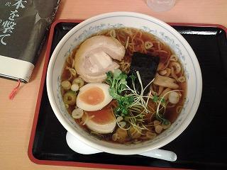 shinjuku-fukushin8.jpg