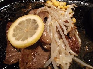 shinjuku-furansutei3.jpg