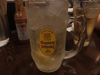 shinjuku-gindaco-highbal3.jpg