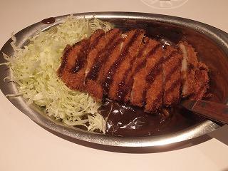 shinjuku-gogocurry12.jpg
