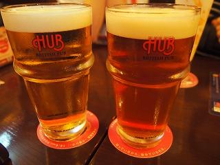 shinjuku-hub20.jpg