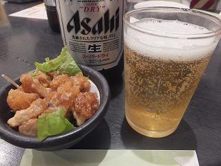 shinjuku-ichibandori3.jpg