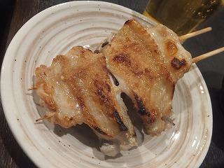 shinjuku-ichibandori5.jpg