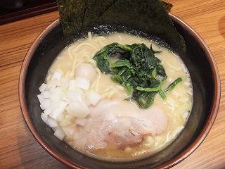 shinjuku-ichikakuya2.jpg
