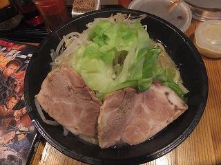 shinjuku-katsumi3.jpg