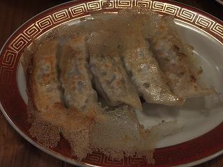 shinjuku-kosyuichiba15.jpg