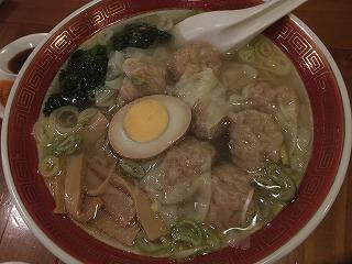 shinjuku-kosyuichiba16.jpg