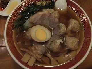 shinjuku-kosyuichiba17.jpg