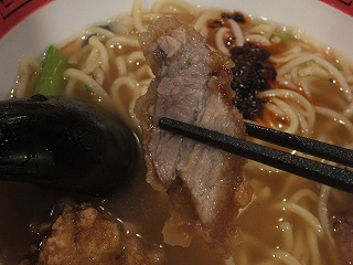 shinjuku-mansei5.jpg