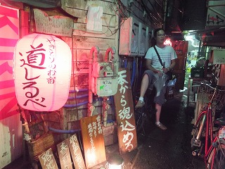 shinjuku-michishirube115.jpg