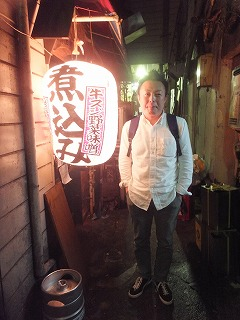 shinjuku-michishirube116.jpg