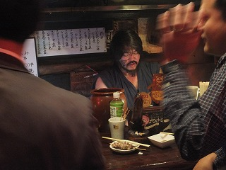 shinjuku-michishirube125.jpg