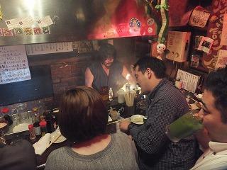 shinjuku-michishirube135.jpg