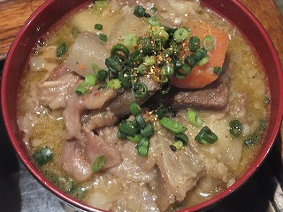 shinjuku-michishirube145.jpg
